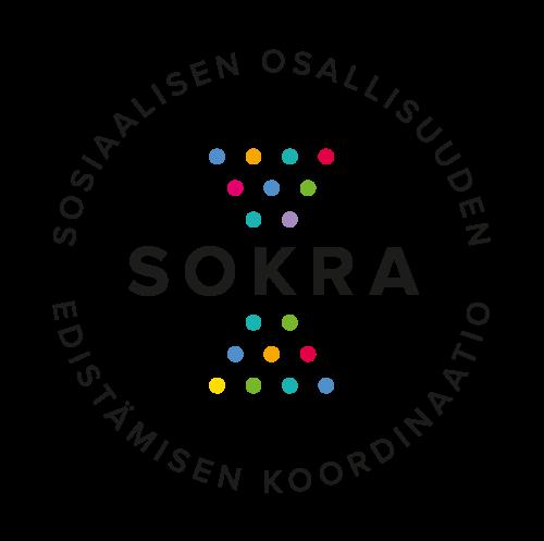 SOKRA_tunnus_RGB_vari_M