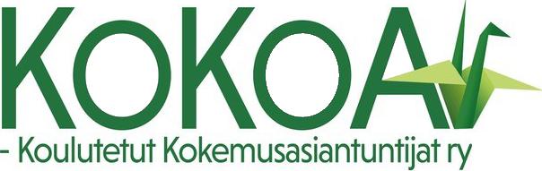 kokoa-logo