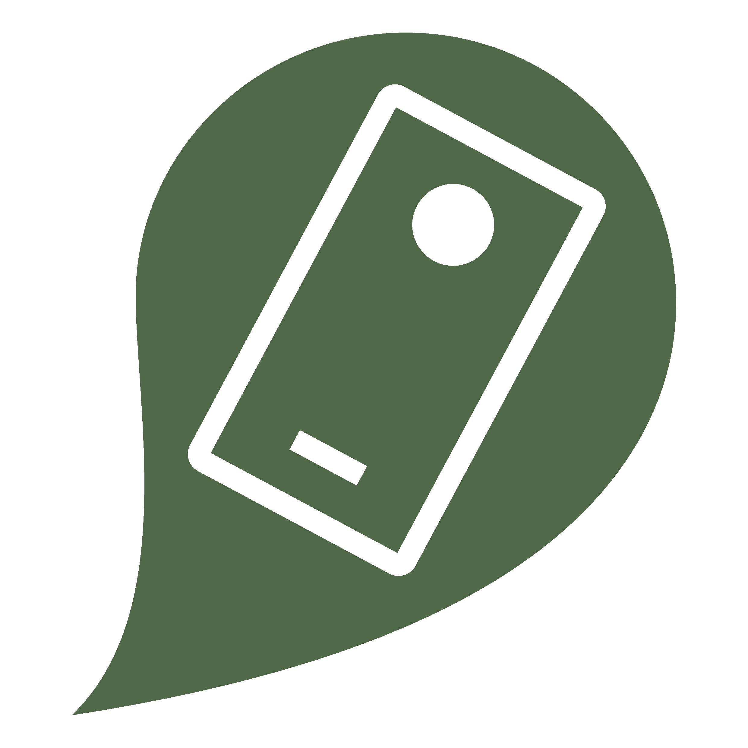 vihrea _14 digitaalisuus