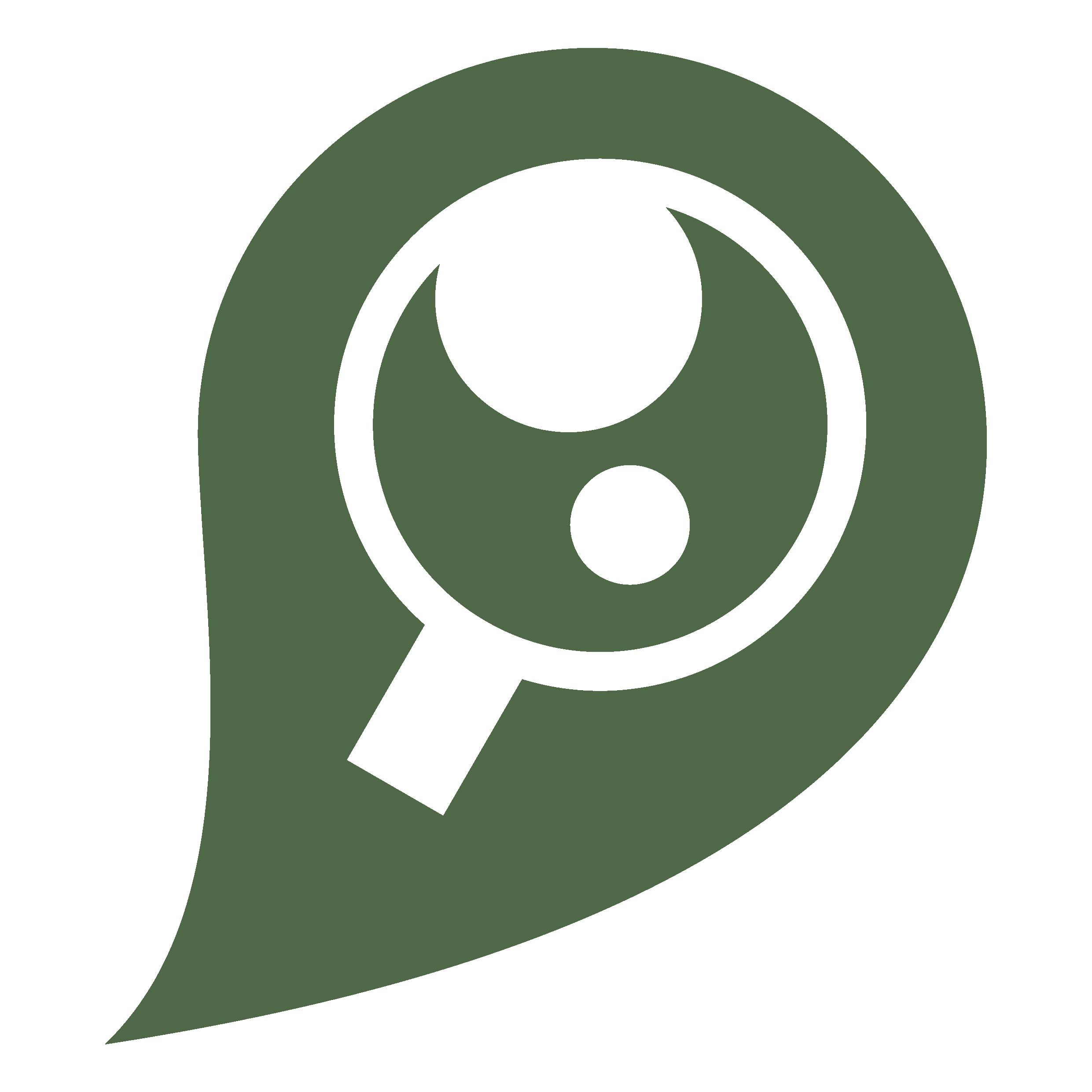 vihrea _7 tutkimus